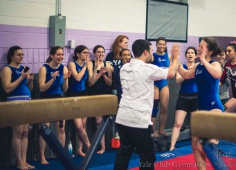 20160229_yale_don_tonry_invitational_club_gymnastics_meet_0206