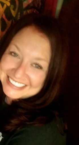 Heather Riggio - Pic 1 - Profile - Our People