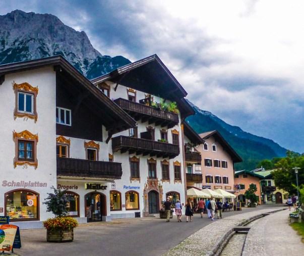Bavaria-Towns19