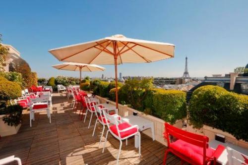 la-terrasse-hotel-raphael