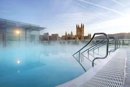 thermae-spa