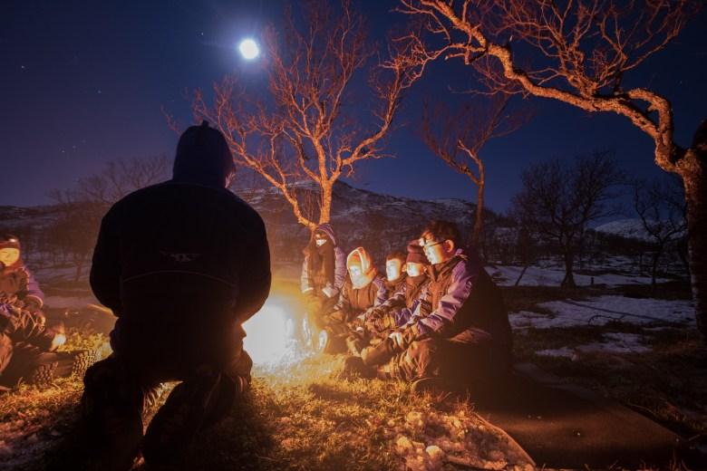 arctic-explorers-27