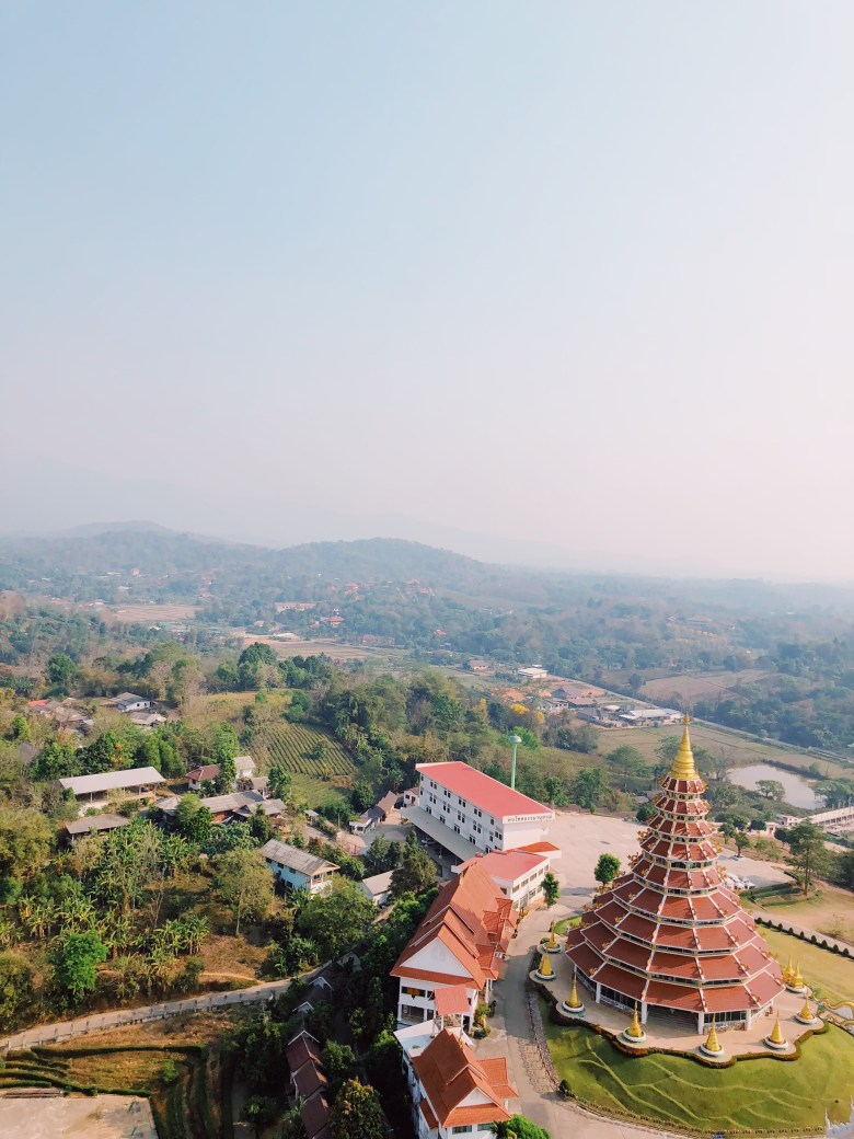 Processed with VSCO with au5 preset