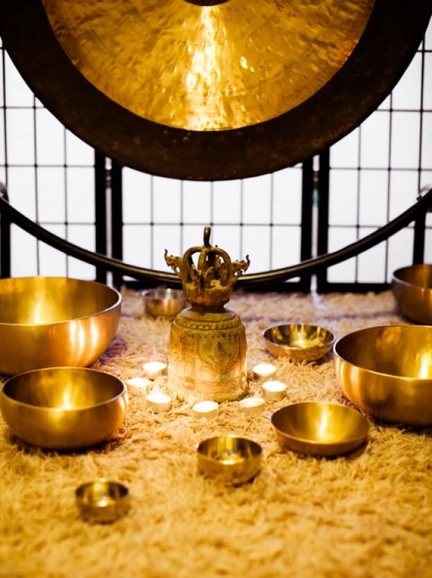 gong-bath-meditation