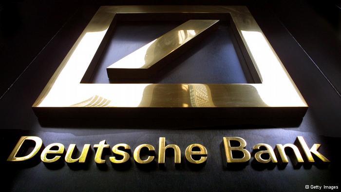 Image result for deutsche bank image