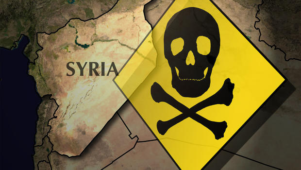 https://i2.wp.com/yalibnan.com/wp-content/uploads/2014/05/Syria_chemical_weapons.jpg