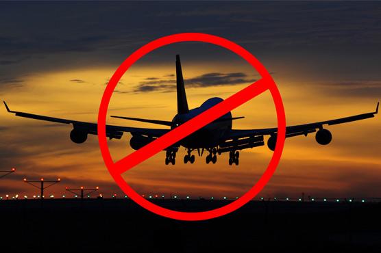 Αποτέλεσμα εικόνας για no fly zone northern syria