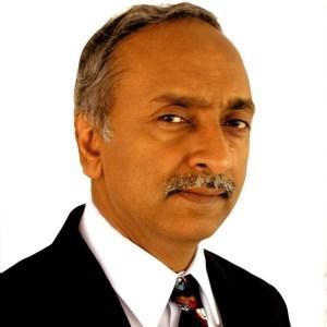 Kalyanaraman