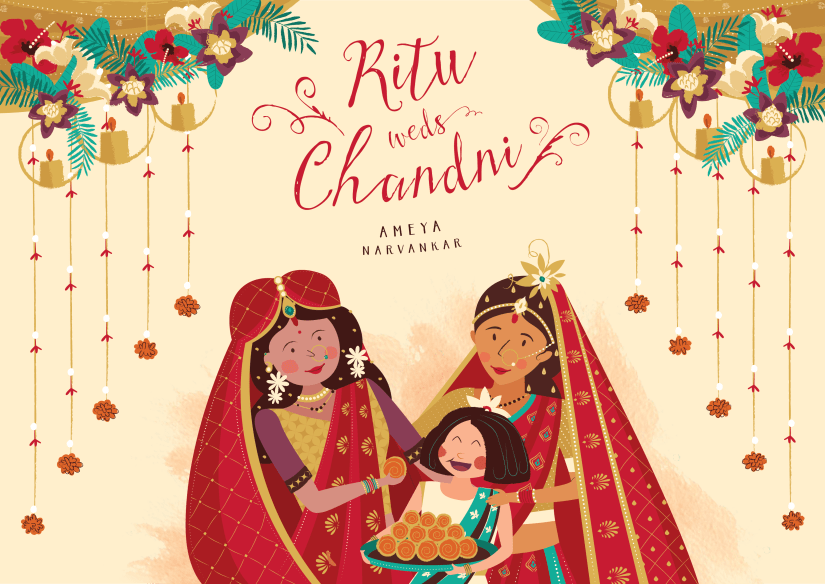 Ritu weds Chandni_Cover.png