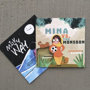 Picture Book Bundle