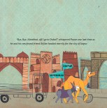 Jaipur Jamboree_7