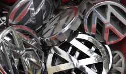 Volkswagen-scandal-608428