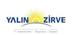 Yalin-zirve-banner