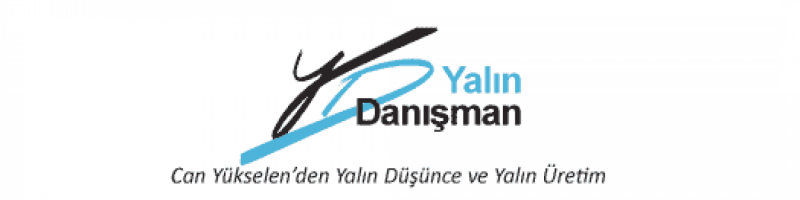 cropped-cropped-yalindanisman-banner-wider2-1.png