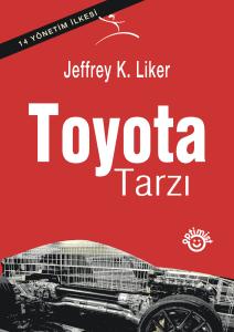 toyota_tarzi-kitap