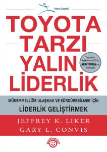 toyota_tarzi_yalin_liderlik_kitabi