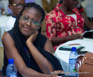 Apply Now | YALI RLC West Africa