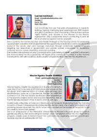 YALI Cohort 7_Page_14