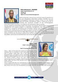 YALI Cohort 7_Page_18