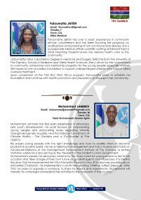 YALI Cohort 7_Page_19
