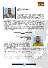 YALI Cohort 7_Page_27