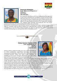 YALI Cohort 7_Page_32
