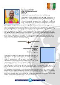 YALI Cohort 7_Page_50