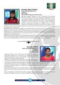 YALI Cohort 7_Page_60