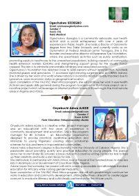 YALI Cohort 7_Page_65