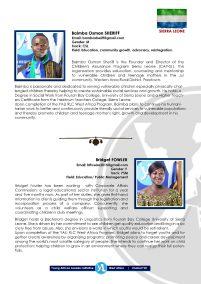 YALI Cohort 7_Page_70