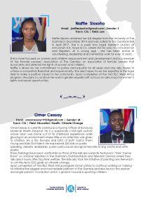YALI Cohort 8_Page_24
