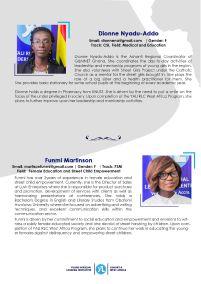 YALI Cohort 8_Page_39