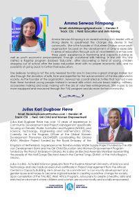 YALI Cohort 8_Page_41