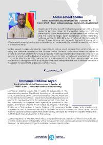 YALI Cohort 8_Page_43