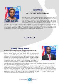 YALI Cohort 8_Page_49