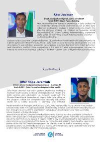 YALI Cohort 8_Page_66