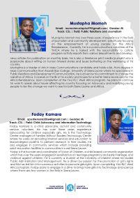 YALI Cohort 8_Page_72