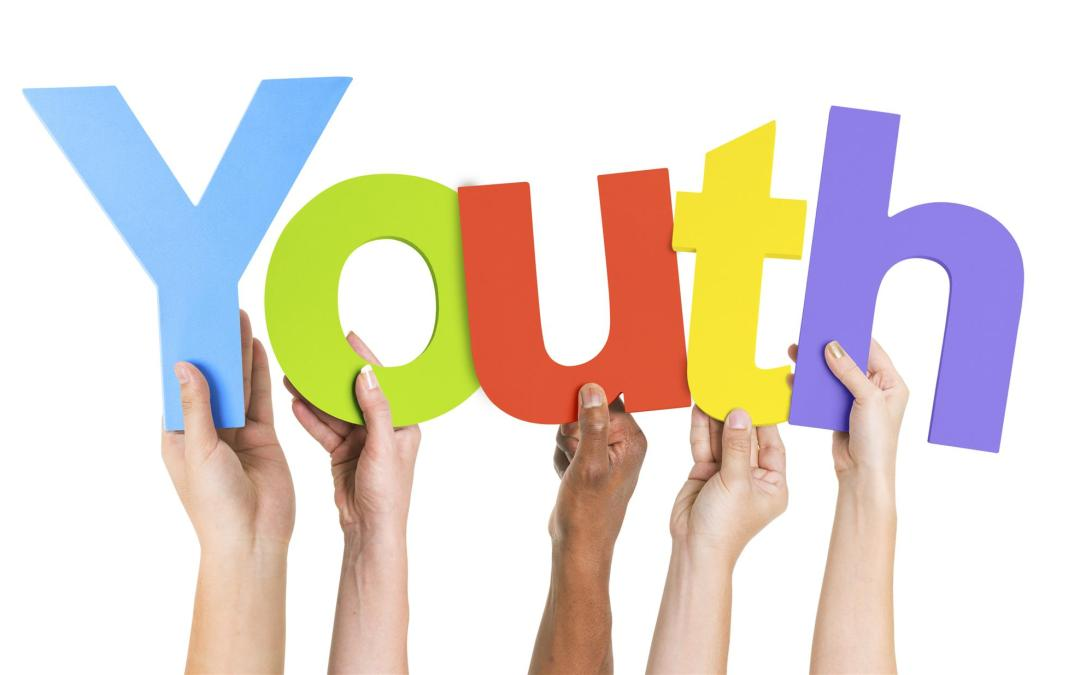 Youth-related Challenge Awards – Apply Now or Share