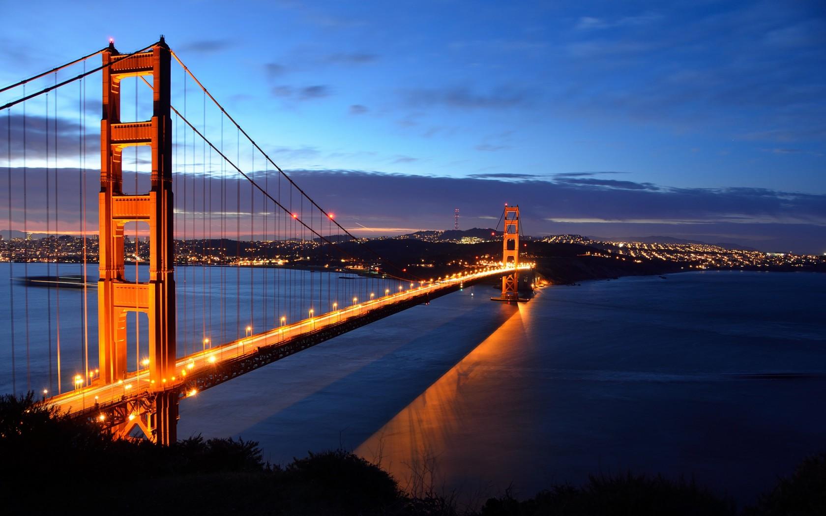 نتيجة بحث الصور عن جسر البوابة الذهبية