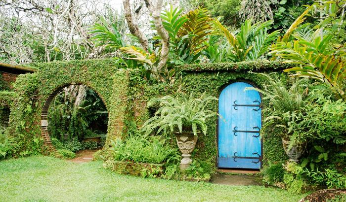 نتيجة بحث الصور عن حديقة بريف
