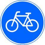 fietspad-snorfiets