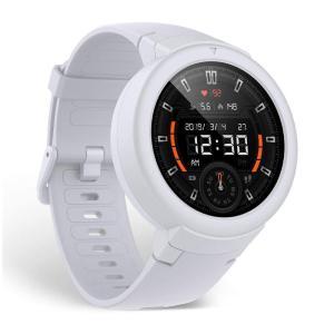 Amazfit Verge Lite Smart Watch - yallagoom.com.qa