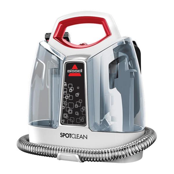 Bissell C3 Cyclonic Cylinder Vacuum Cleaner 300W -1229K - www.yallagoom.com.qa