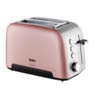 Fakir Rubra Toaster - www.yallagoom.com.qa