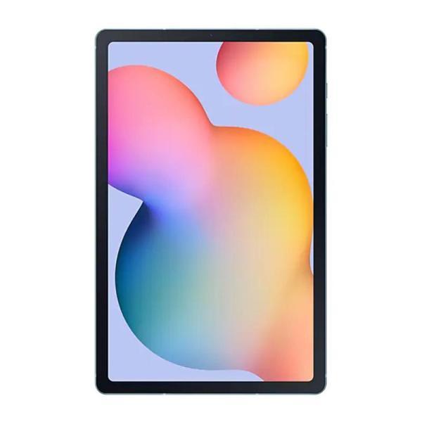Galaxy Tab S6 Lite Wifi SM-P610 - www.yallagoom.com.qa