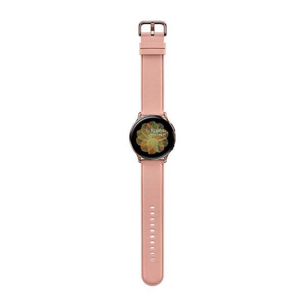 Galaxy Watch Active2 44mm - www.yallagoom.com.qa