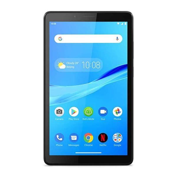 Lenovo Tab M7 (TB-7305I) 16GB WiFi+3G - www.yallagoom.com.qa