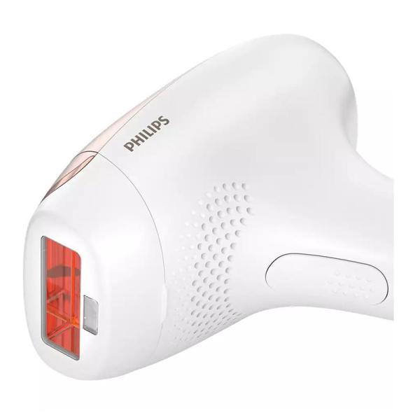 Lumea Advanced IPL - Hair removal device BRI924/60 - www.yallagoom.com.qa