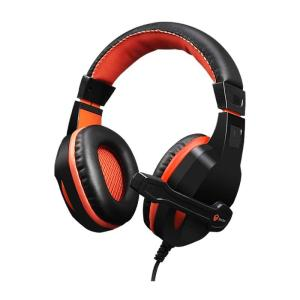 Meetion MT-HP010 Stereo Gaming Headset with 3.5mm Audio Connection - www.yallagoom.com.qa