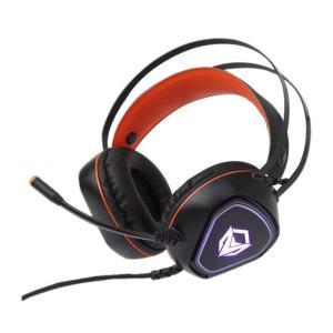 Meetion MT-HP020 USB Backlit Gaming Headset - www.yallagoom.com.qa